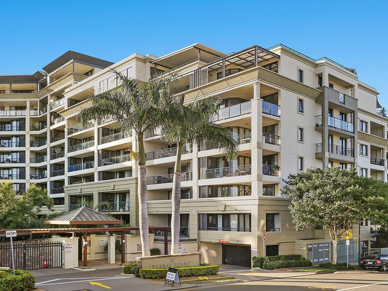 sold 100 bowen terrace fortitude valley qld 4006 on 14