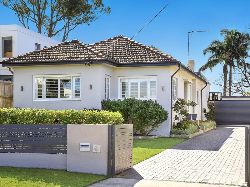 Picture of 26 Ellery Parade, Seaforth