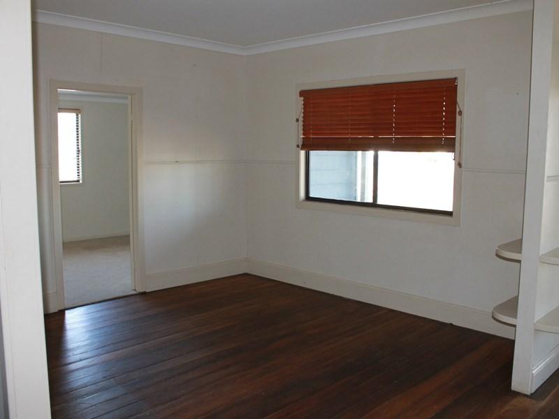 134 Congewai Street, Aberdare NSW 2325, Image 1