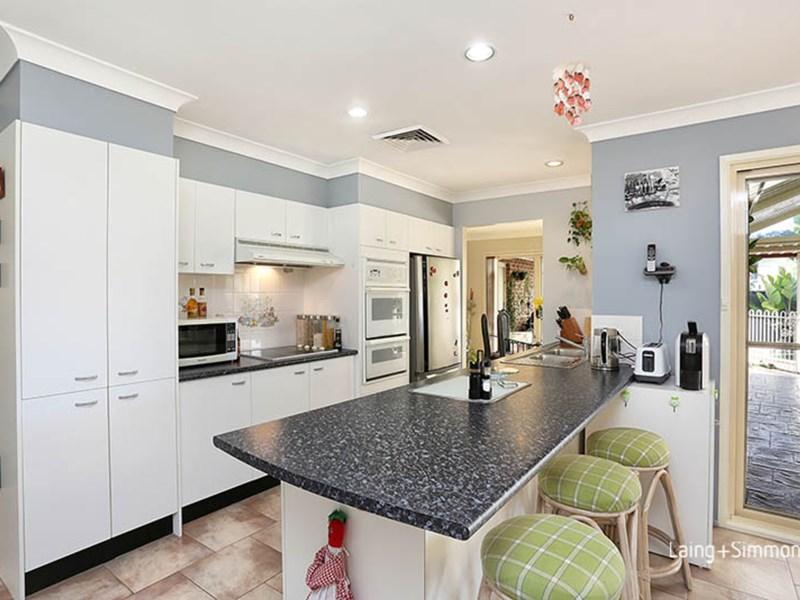 7 Gouda Close, Abbotsbury NSW 2176, Image 1