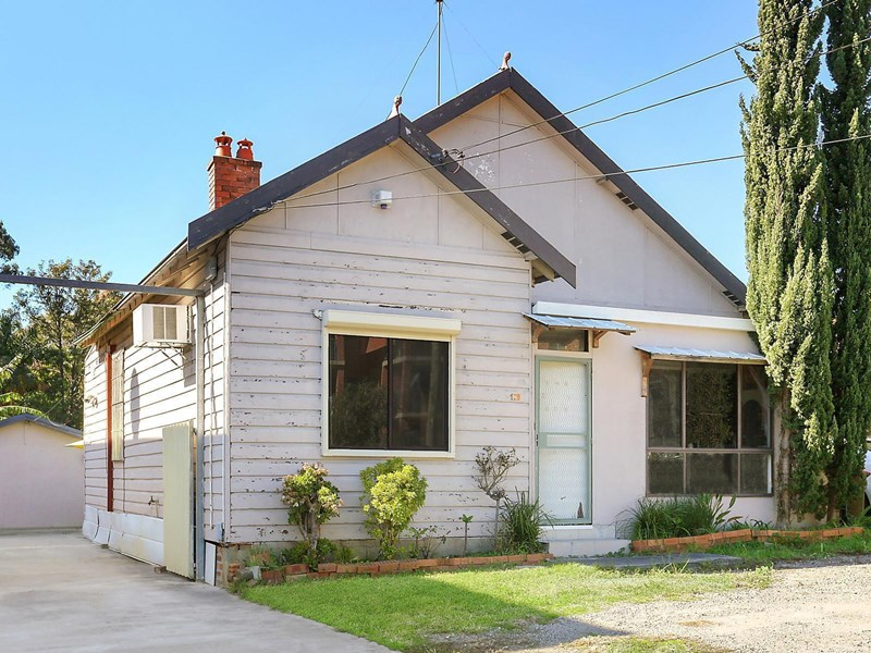 Picture of 179 Chapel Road, Bankstown