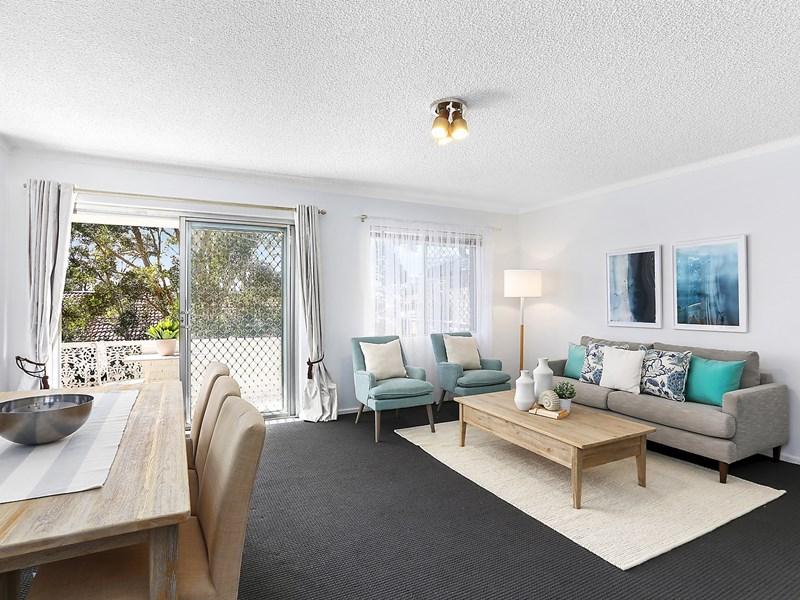 12/10 Stuart Street, Collaroy NSW 2097, Image 0
