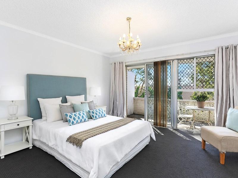 12/10 Stuart Street, Collaroy NSW 2097, Image 1