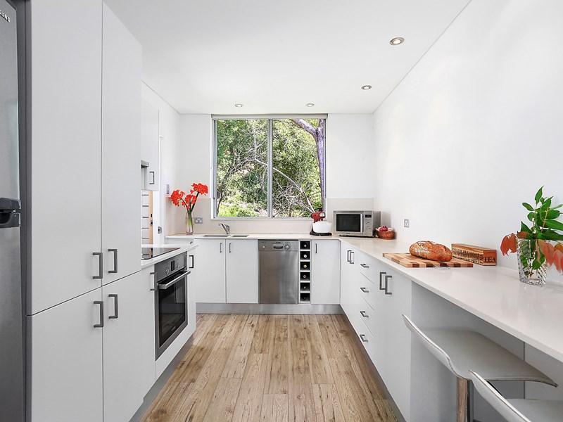18/17 Frazer Street, Collaroy NSW 2097, Image 1
