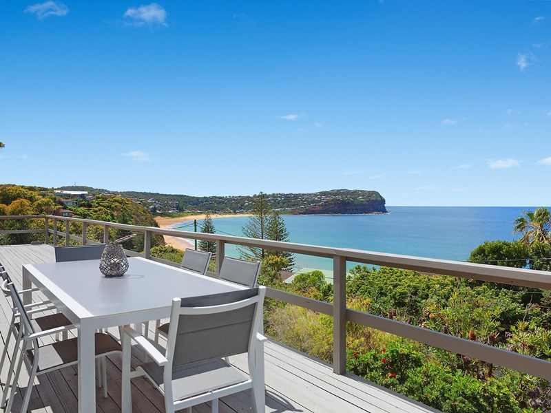 Picture of 38 Macmaster Parade, Macmasters Beach