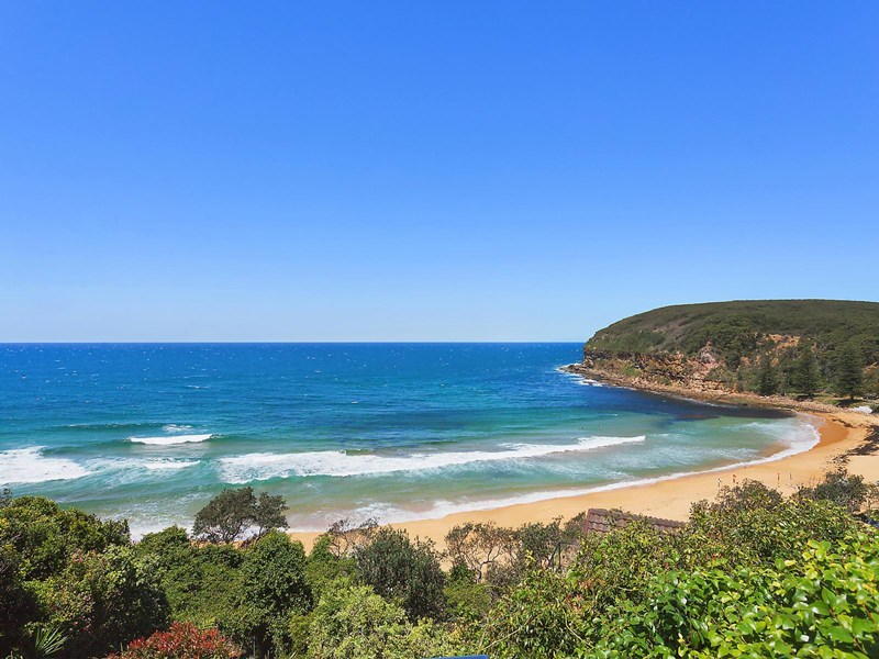Picture of 65A Tudibaring Parade, Macmasters Beach
