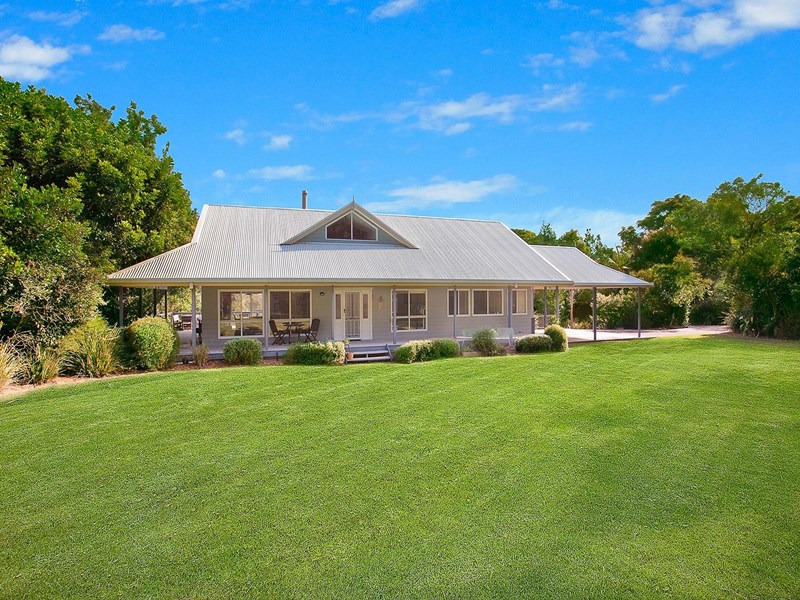 Picture of 18 South Pacific Drive, Macmasters Beach