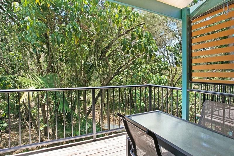 457 458 3 hilton terrace tewantin qld 4565 apartment