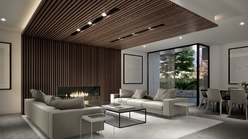 Main photo of G.08/801 Centre Road, Bentleigh East - More Details