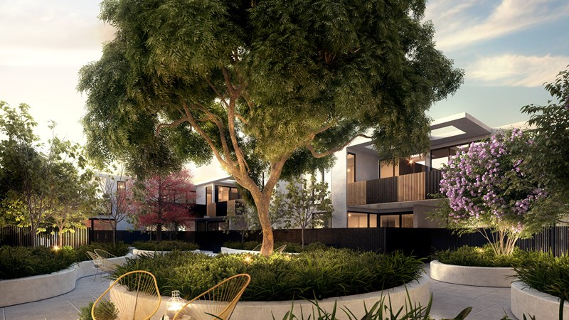 Main photo of G.01/801 Centre Road, Bentleigh East - More Details