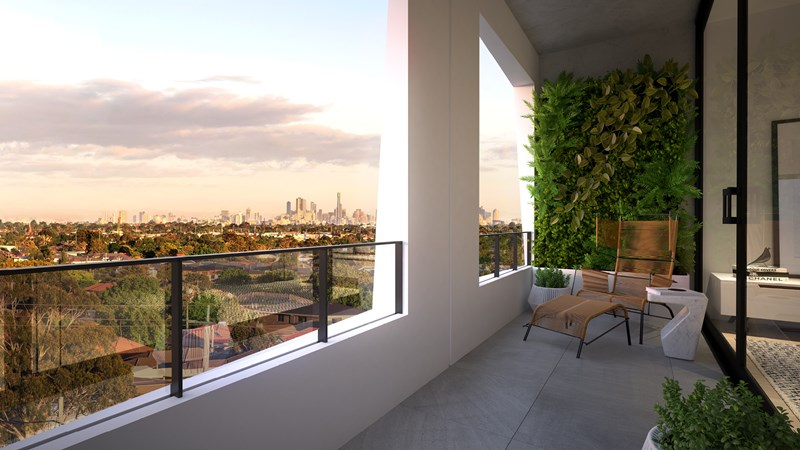 Main photo of 2.20/801 Centre Road, Bentleigh East - More Details