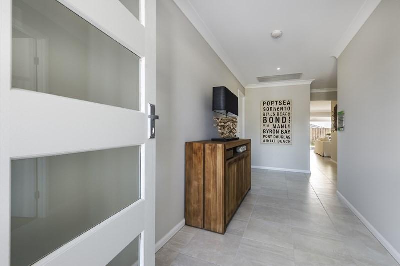 Lot 66 'Woodlinks Village', Collingwood Park QLD 4301, Image 1