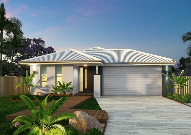 Lot 19 'Woodlinks Village', Collingwood Park QLD 4301, Image 0