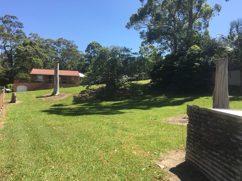 Photo of 7 Windemere Drive Conjola Park, NSW 2539