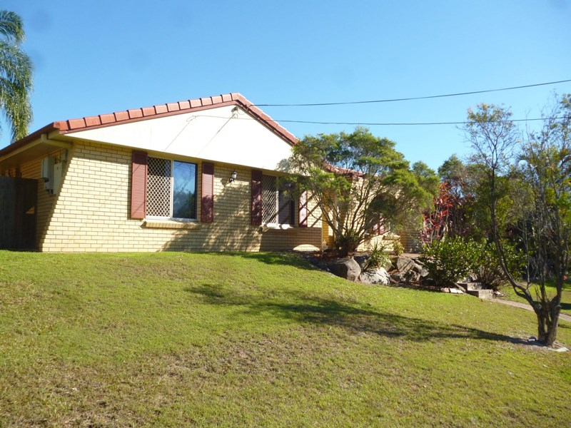7 IRVING, Collingwood Park QLD 4301, Image 0