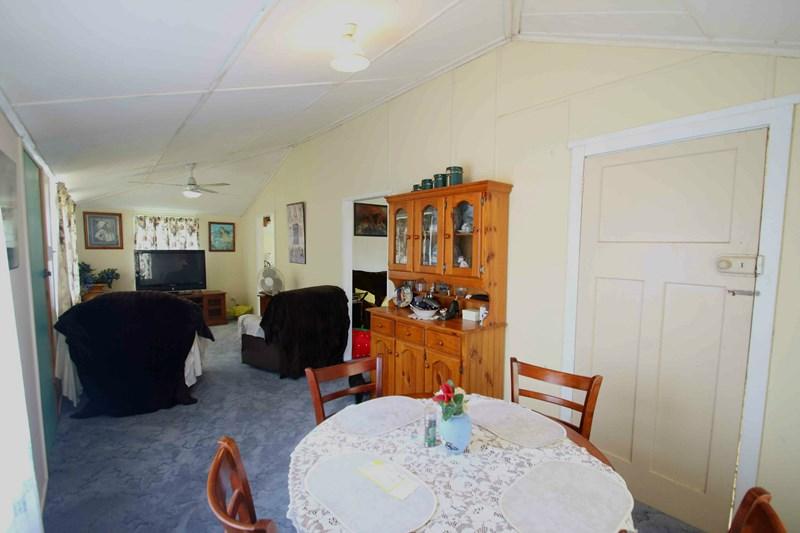 3 Fairy Street, Abercorn QLD 4627, Image 2