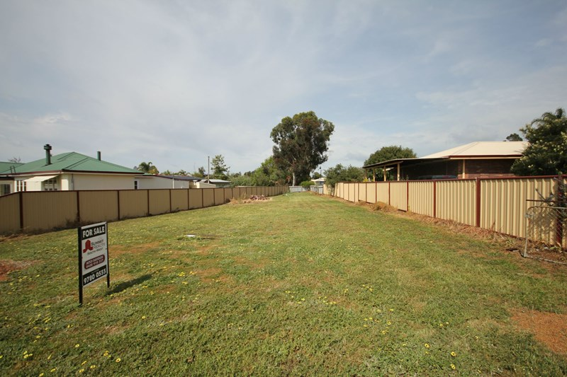 1/7a Laurie Street, Collie WA 6225, Image 0