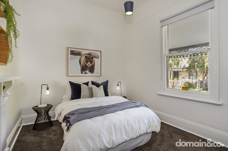 32 Studley Street, Abbotsford VIC 3067, Image 2