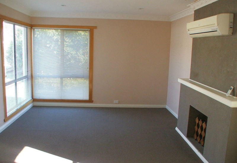 Photo of 45 Mission Hill Road Penguin, TAS 7316