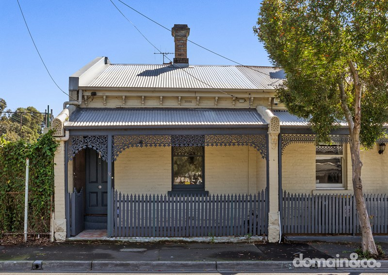 32 Studley Street, Abbotsford VIC 3067, Image 0