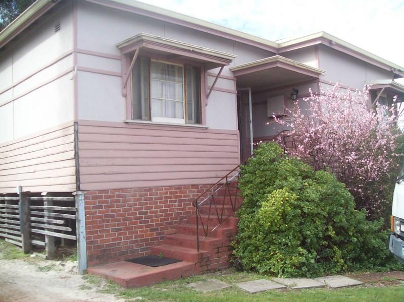 62 Clifton Street, Collie WA 6225, Image 2