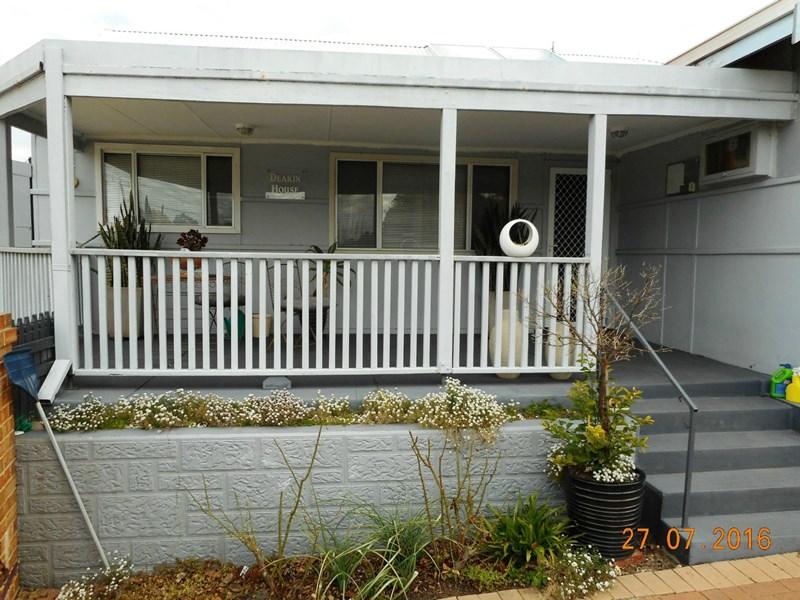 37 Deakin Street, Collie, Collie WA 6225, Image 1