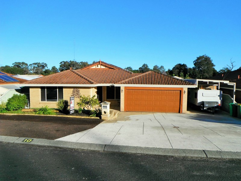 10 Regents Place, College Grove WA 6230, Image 1