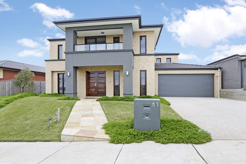 Real estate properties for sale in highton vic 3216 for 23 watersedge terrace highton