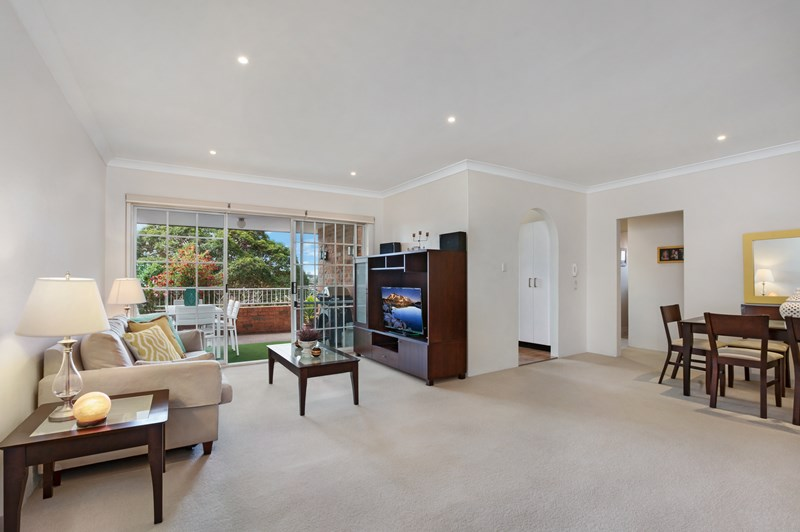8/17 Rokeby Road, Abbotsford NSW 2046, Image 1