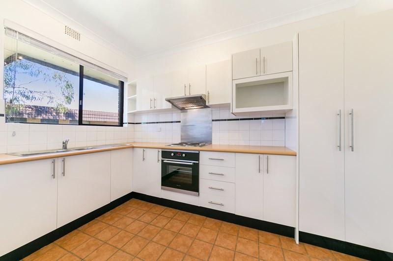 10/14 Montrose Road, Abbotsford NSW 2046, Image 0