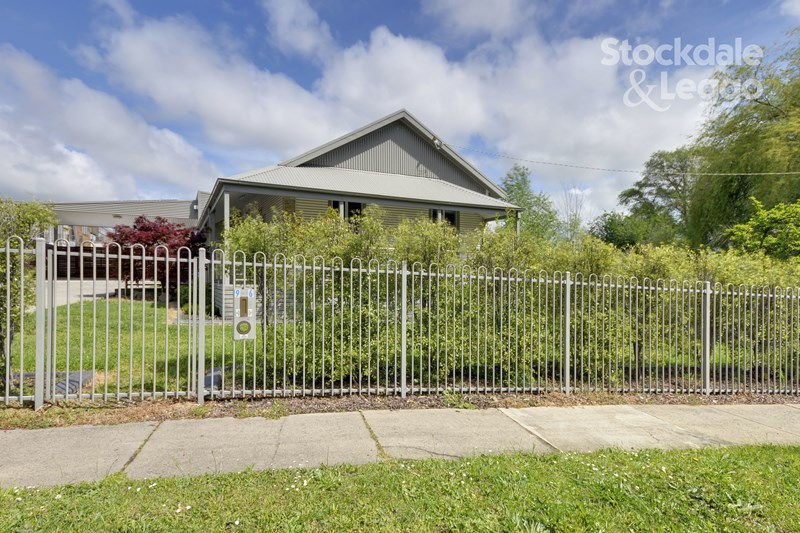 96 Commercial Road, Morwell VIC 3840, Image 0