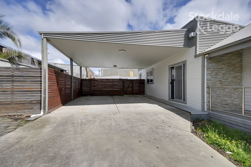 96 Commercial Road, Morwell VIC 3840, Image 2