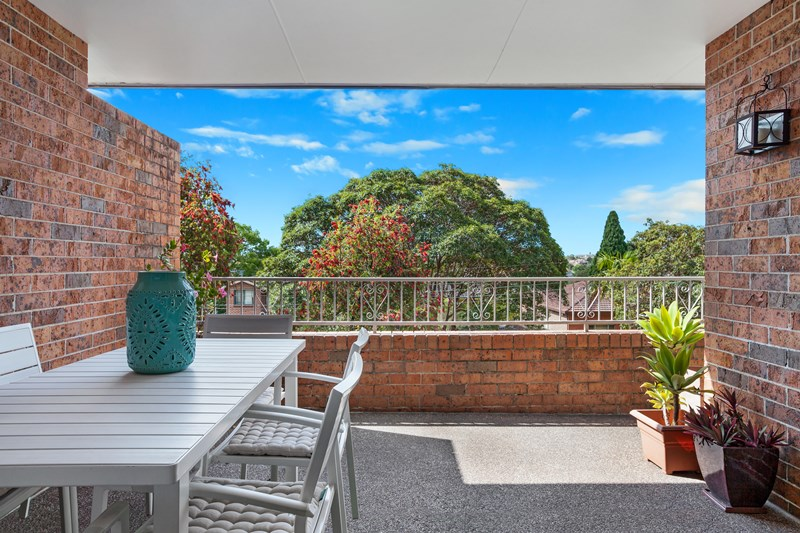 8/17 Rokeby Road, Abbotsford NSW 2046, Image 2