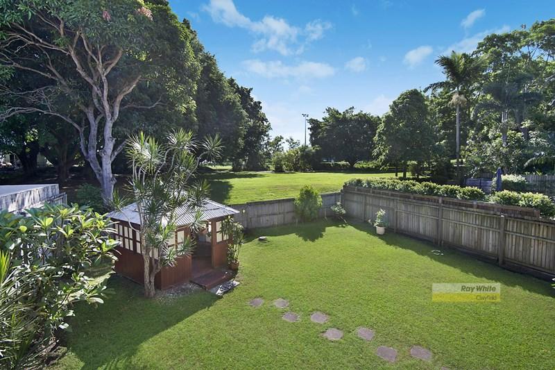 Picture of 35 Royal Terrace, Hamilton
