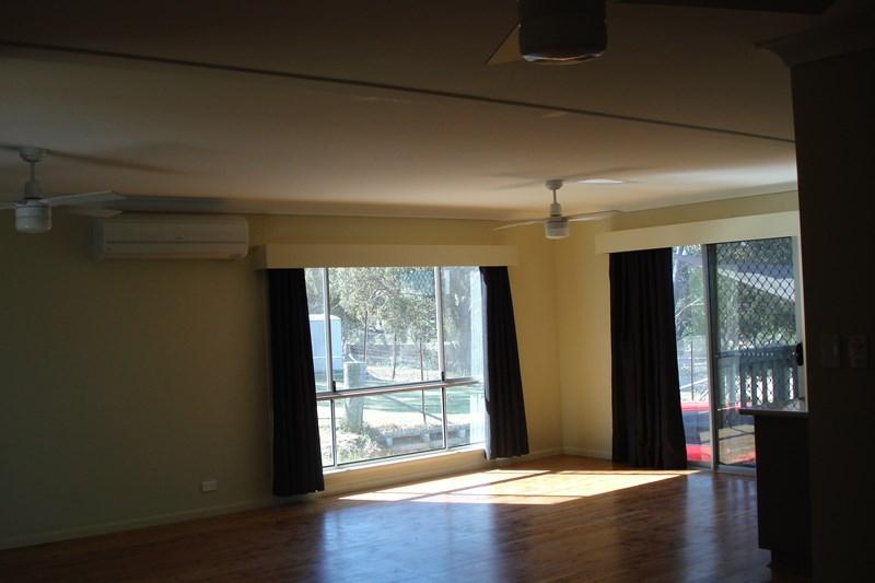 81 Graeme Street, Aberdeen NSW 2336, Image 2