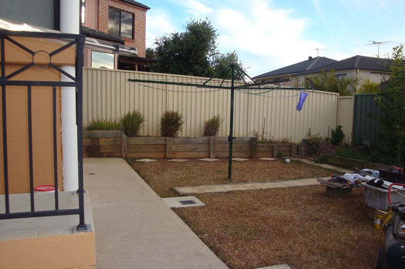 29A Hackett Road, Abbotsbury NSW 2176, Image 1