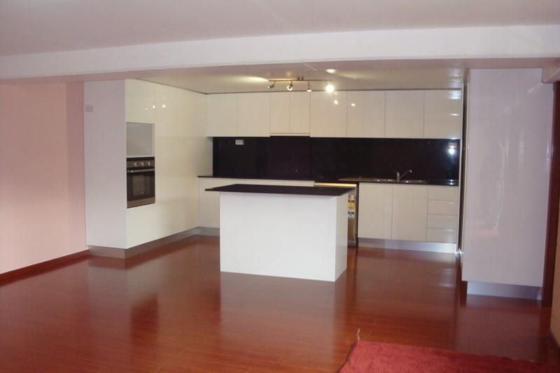 29A Hackett Road, Abbotsbury NSW 2176, Image 0