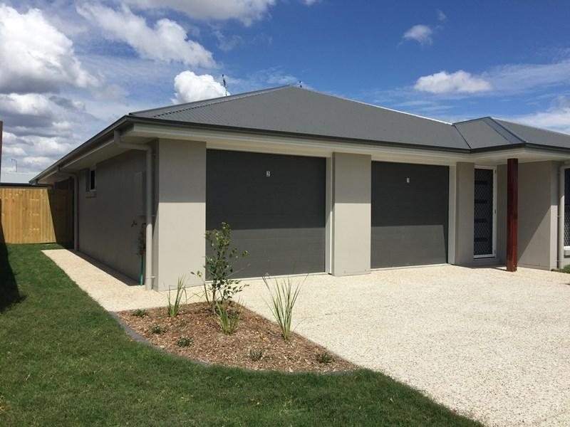 2/45 Br Ted Magee Drive, Collingwood Park QLD 4301, Image 0