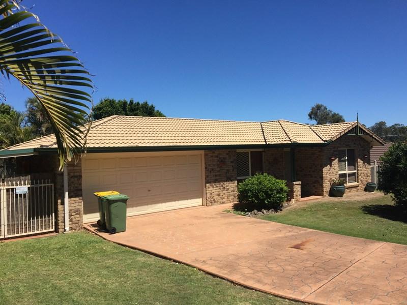 15 Rubicon Crt, Collingwood Park QLD 4301, Image 0