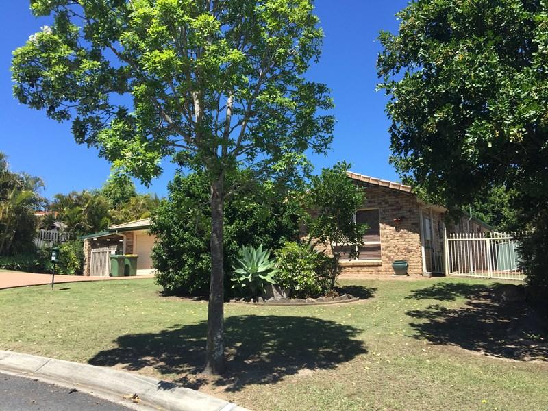 15 Rubicon Crt, Collingwood Park QLD 4301, Image 1
