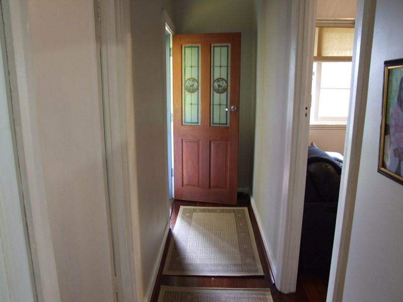 Sold 24 Robertson Street, Manjimup WA 6258 on 05 Jan 2016 ...