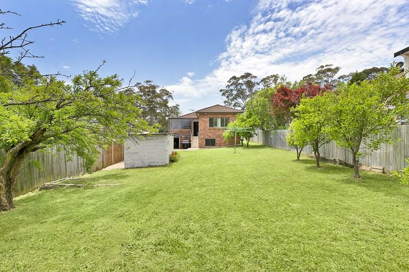 Picture of 47 Greenwood Avenue, Narraweena