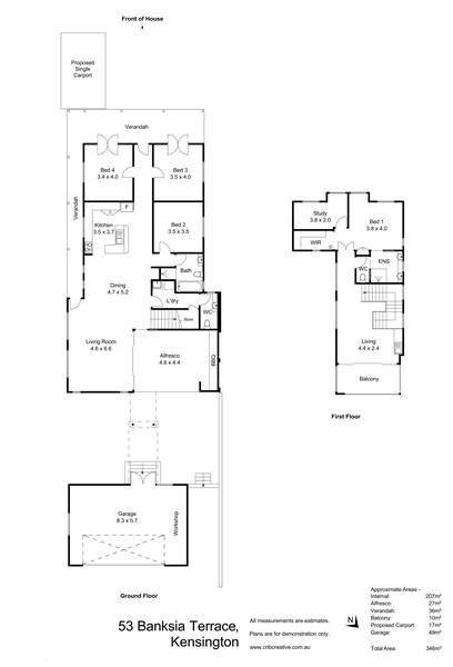heritage homes floor plan kensington trend home design
