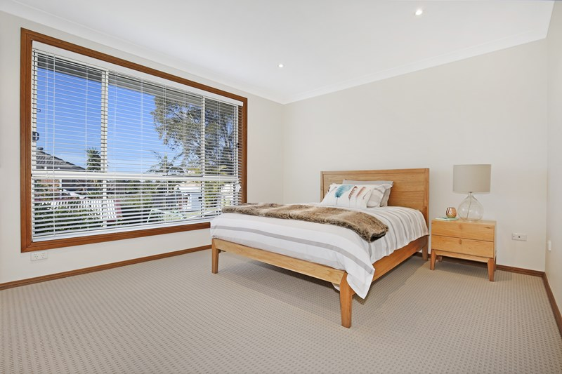 9 Kallara Link, Cordeaux Heights NSW 2526