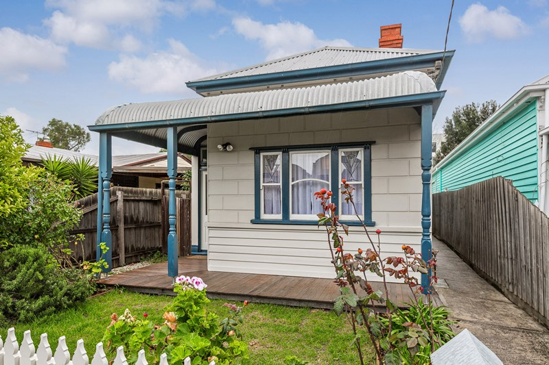 RBasket real estate search