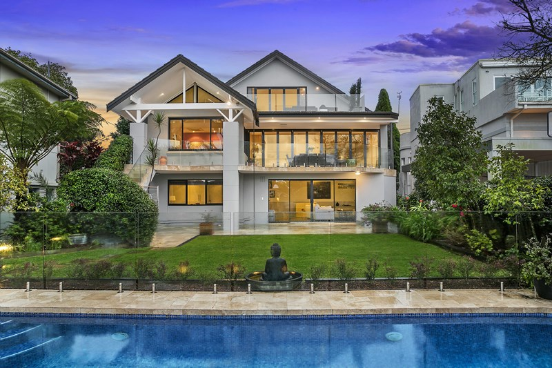 Picture of 39 Ponsonby Parade, Seaforth