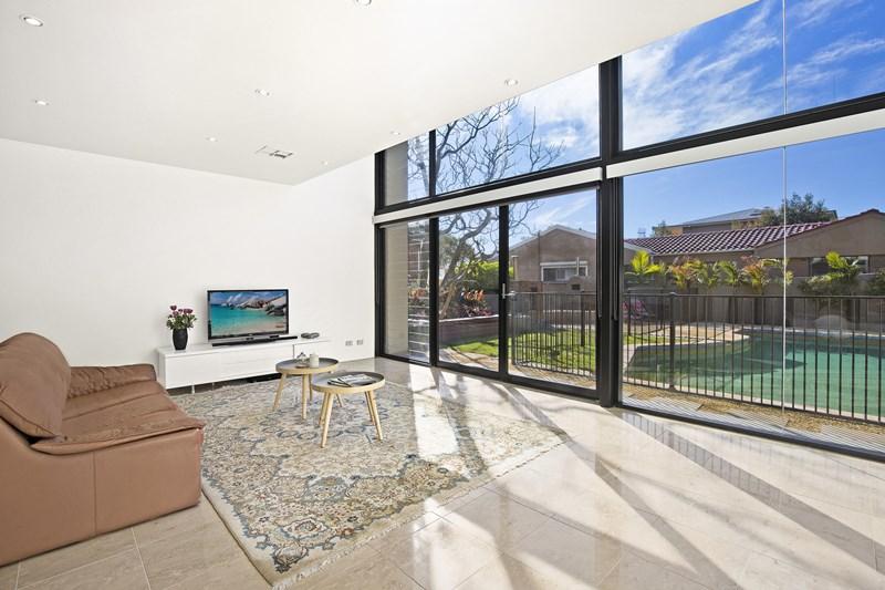 119 Essilia  Street, Collaroy Plateau NSW 2097, Image 2