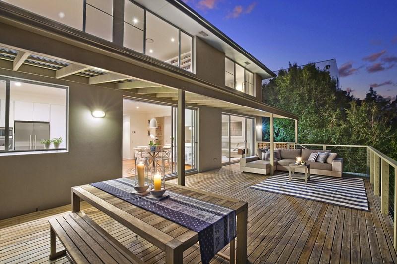 29 Hall Avenue, Collaroy Plateau NSW 2097, Image 0