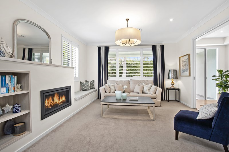 29 Hall Avenue, Collaroy Plateau NSW 2097, Image 1