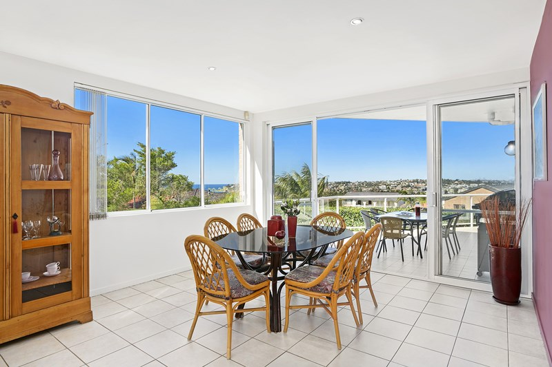 55 & 55A Norfolk Avenue, Collaroy NSW 2097, Image 2